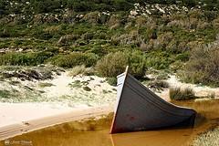 barca_encallada
