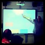 Sobre la formación permanente (e inicial) del profesorado a raíz del proyecto de decreto en Andalucía