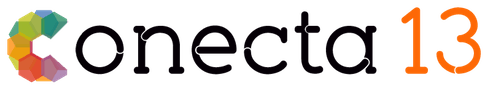 logo485x85