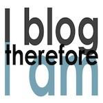 Sobre los blogs, desde la serendipia