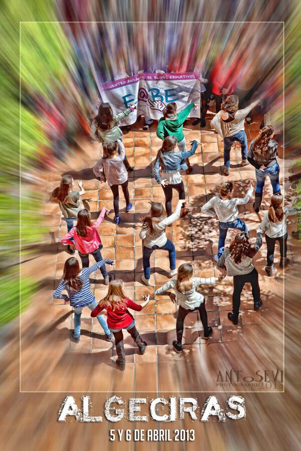 Flashmob Adagio