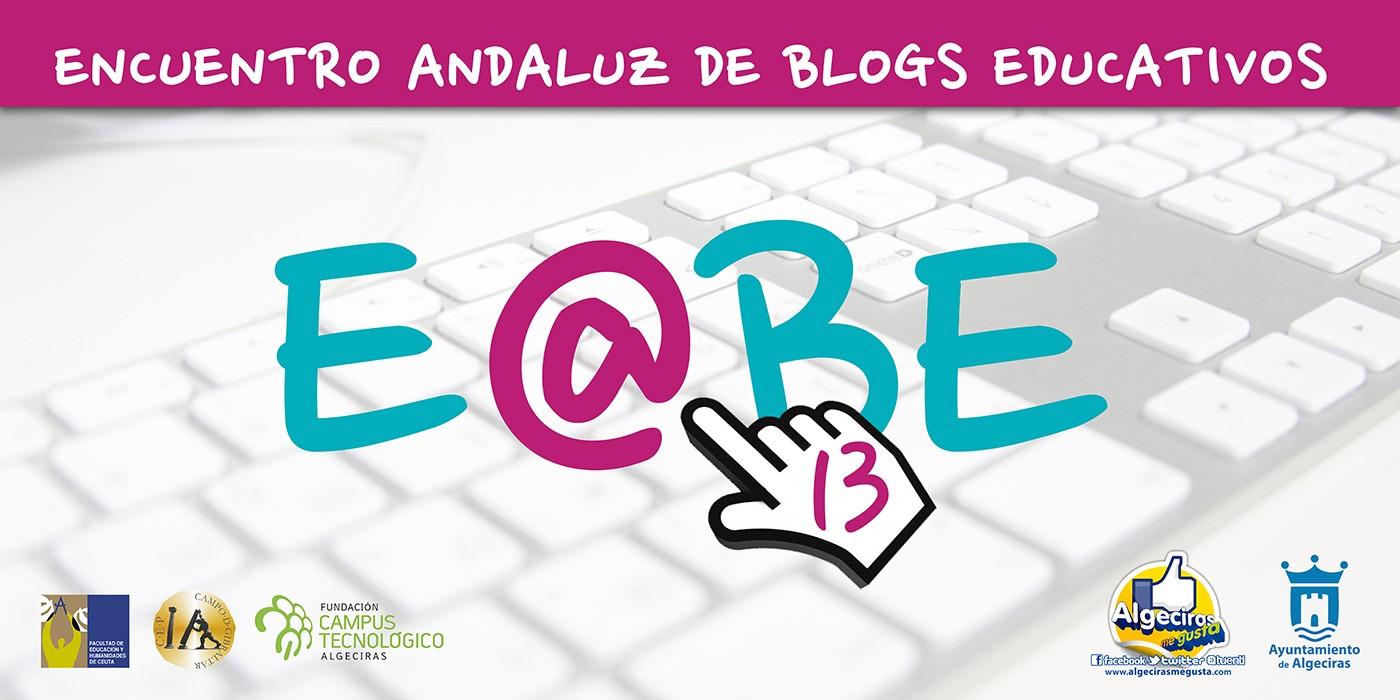 Detrás del #EABE13