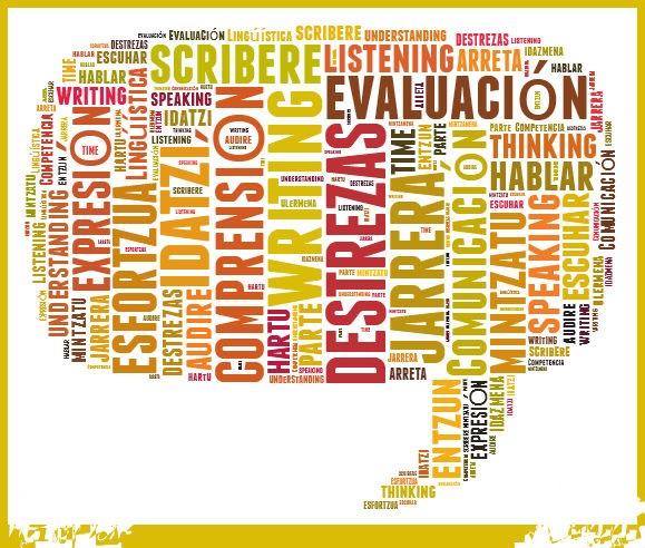 Asesoramiento sobre el Proyecto Lingüístico de Centro