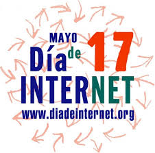 EducaconTIC: Premio Día de Internet
