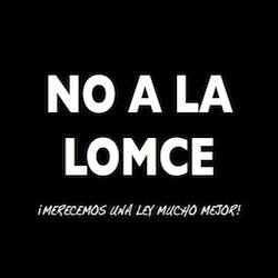 NO_LOMCE_MINI