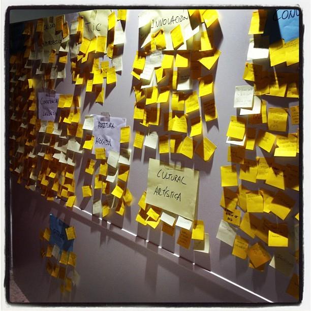 design_thinking_directores