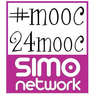 #MOOC24MOOC, una aventura de Conecta13, o cómo los sueños se hacen realidad