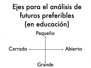 ponencia_ieTIC_Salamanca_octubre2013.028-001