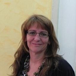 #JCLinguisticaAragon: Elena Verdía y las competencias del profesorado de Lenguas