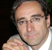 La formación del profesorado y la calidad del sistema educativo: Javier Valle