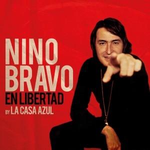 Nino-Bravo-En-Libertad-La-Casa-Azul