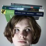 El currículo básico de la LOMCE (II): análisis de las materias del currículo