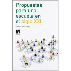 propuestas1