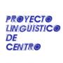 proyecto-linguistico-de-centro