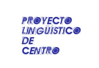 El Proyecto Lingüístico de Centro en Andalucía (curso 2014-2015)