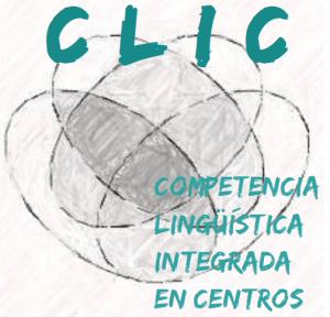 Competencia lingüística integrada en centros: un encuentro en La Rioja
