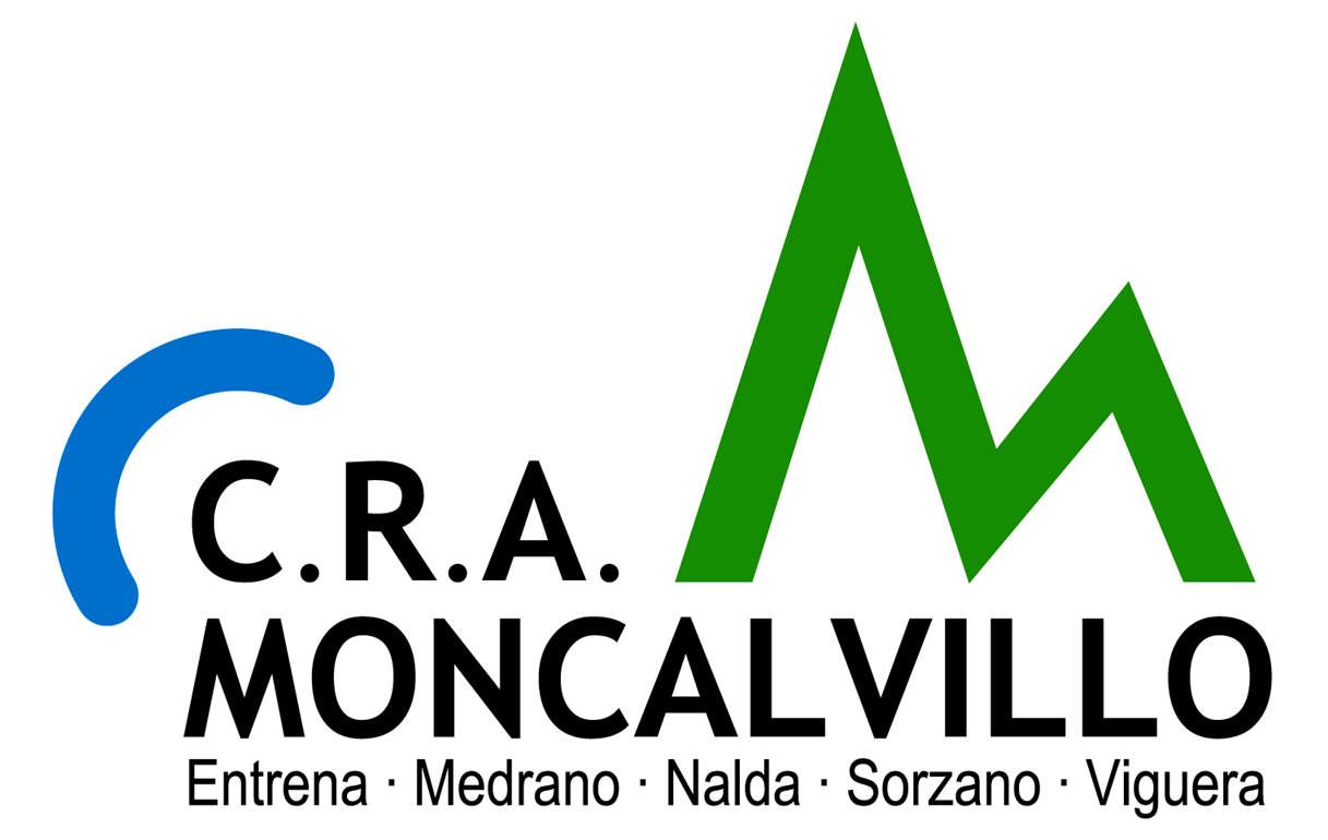 LogotipoCRA