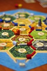 Juegos De Mesa 2 Jugar Para Desarrollar Las Competencias Basicas