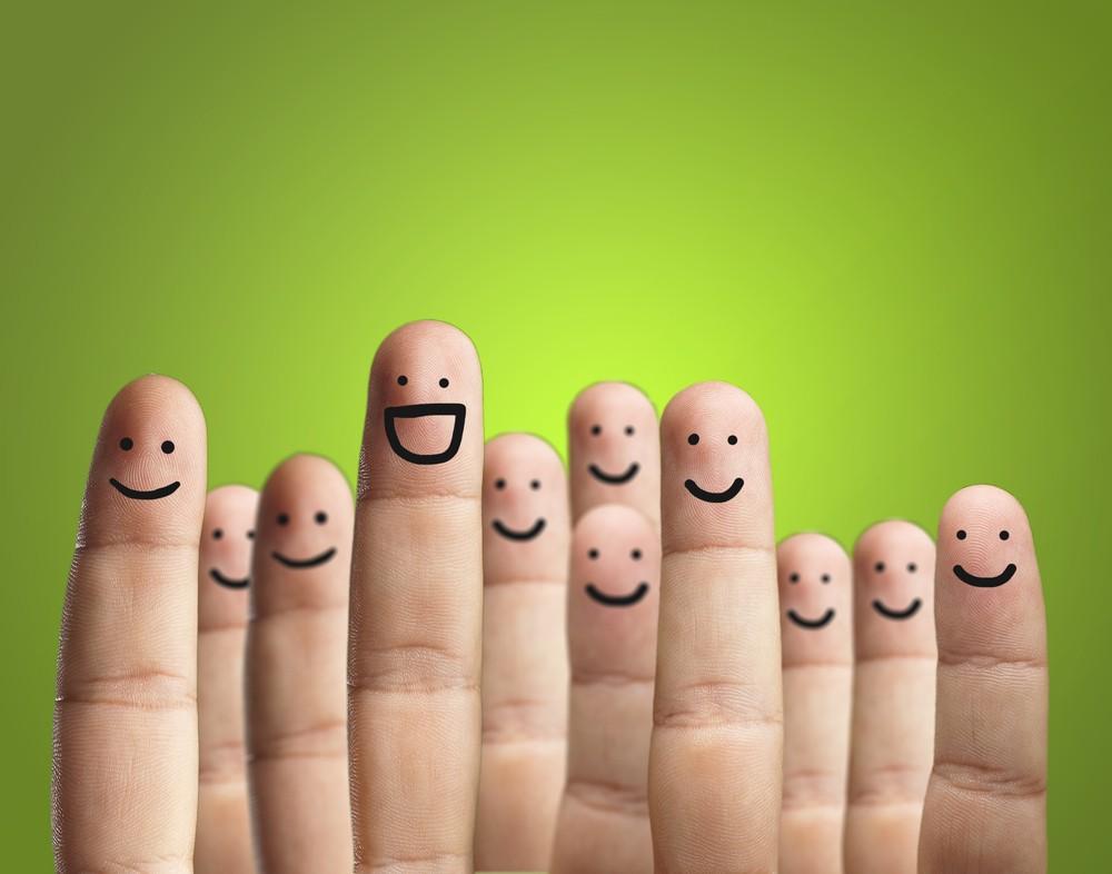 happy_fingers