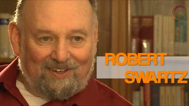 Entrevista-Robert-Swartz-Montserrat