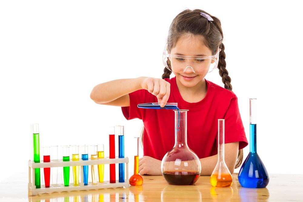 De la provisión de servicios educativos a la creación de experiencias de aprendizaje: notas para un cambio de paradigma en ciernes