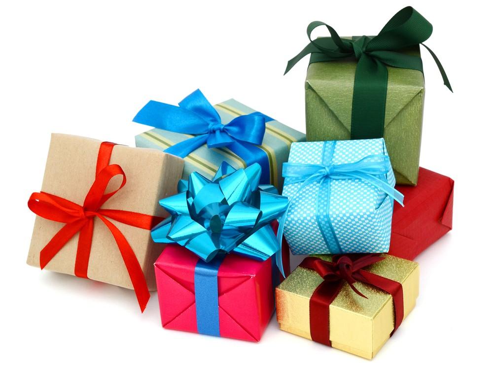 15 Regalos De Navidad Para Docentes (versión 2015