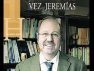 estudios-en-didactica-de-la-lengua-y-la-literatura-en-homenaje-a
