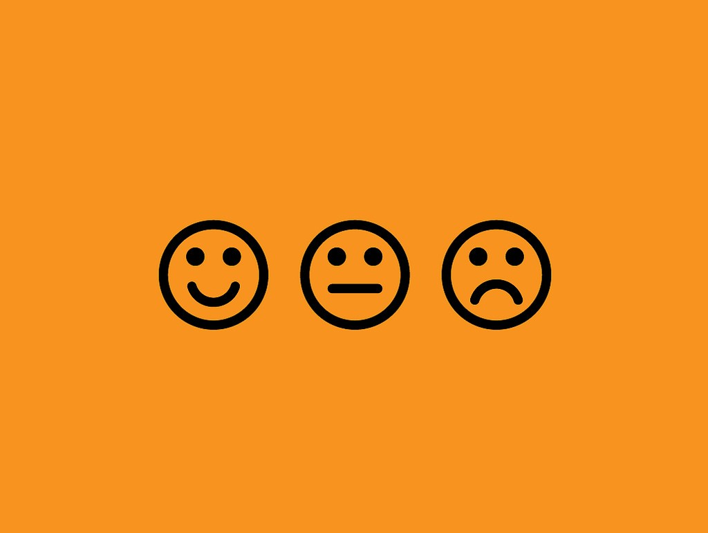 happy_sad