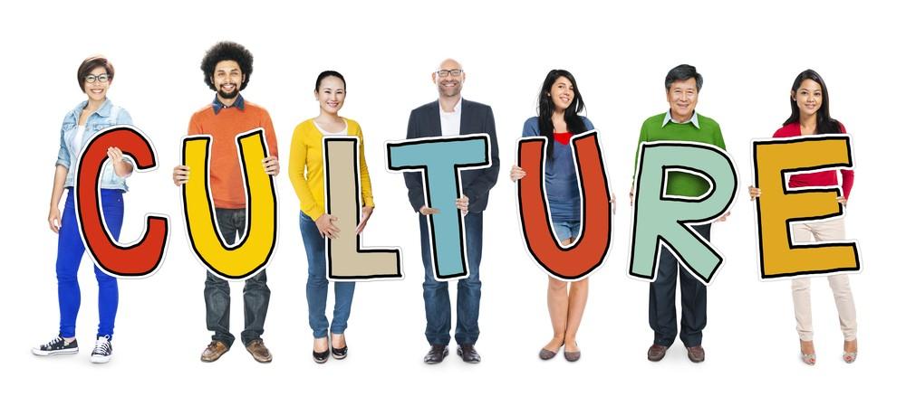 Cultura en el aula de idiomas: mi participación en PDP (1)