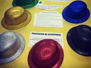 sombreros_Huelva