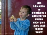 SamsungSmartSchool_marzo2015_Trujillo.044