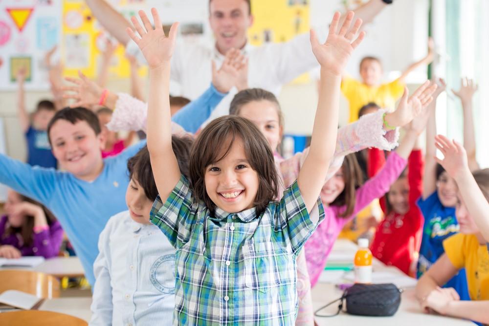 Gestión del aula para la interacción: estrategias, técnicas, trucos y encantamientos para hacer posible lo difícil
