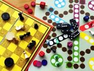 juegos2