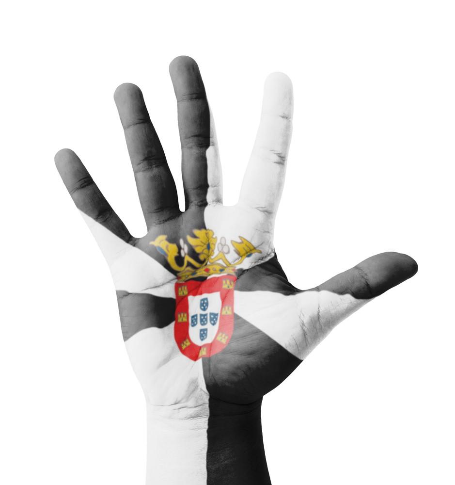 La universidad como factor de resiliencia territorial: reflexiones sobre Ceuta en la UGR