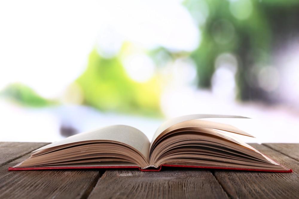 #Haikuxplosion: una celebración para el Día del Libro