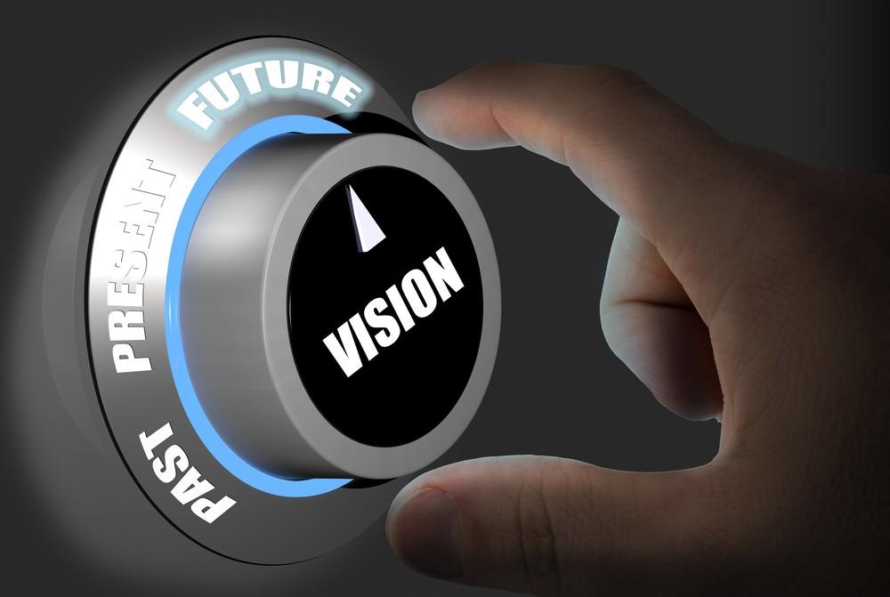 New Vision for Education, o cómo se construye la educación del futuro (con falacias)