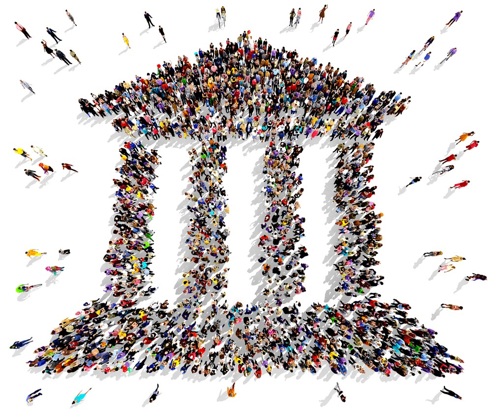 Educación y Ciudad: preguntas para la reflexión ante la proximidad de las elecciones locales