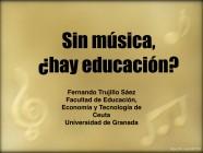 ponencia_Euterpe_Sanlucar_mayo2015.001