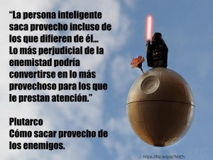 ponencia_Euterpe_Sanlucar_mayo2015.007