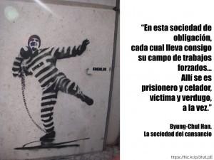 ponencia_Euterpe_Sanlucar_mayo2015.011