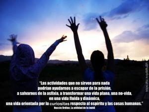 ponencia_Euterpe_Sanlucar_mayo2015.024
