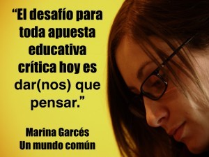 ponencia_Euterpe_Sanlucar_mayo2015.026
