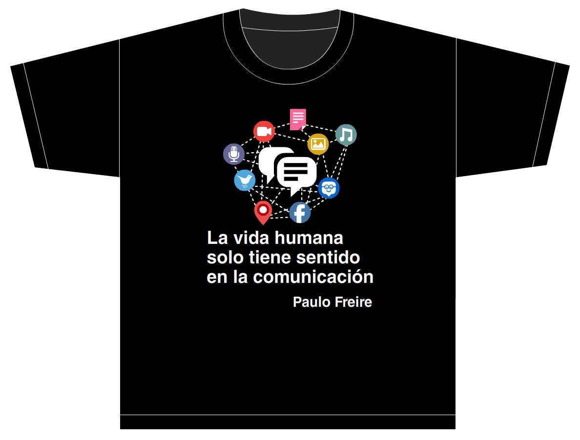 Educación para la oralidad: juegos, TIC y proyectos en #MECDUIMP15