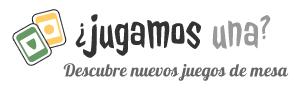 JugamosUna_blanco_300x90