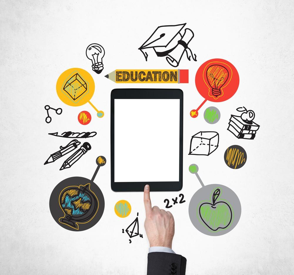 Carta abierta sobre tecnología educativa para la Consejera de Educación de la Junta de Andalucía