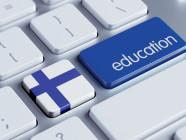 Educación_Finlandia