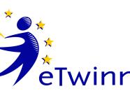 eTwinningLogoFlat