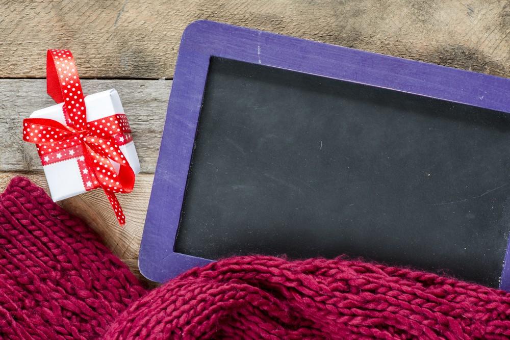 15 regalos de navidad para docentes (edición 2016)