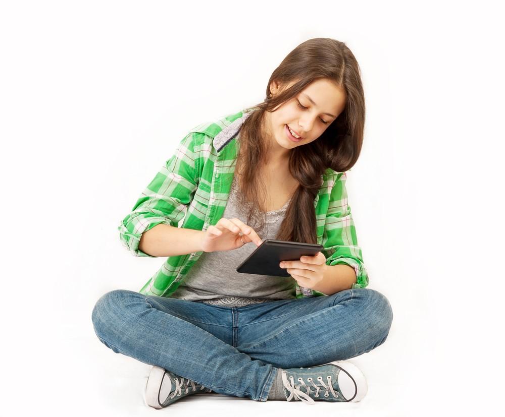 """""""Aprendizaje Digital: retos y oportunidades"""": clausura de #EskolaDigitala2"""
