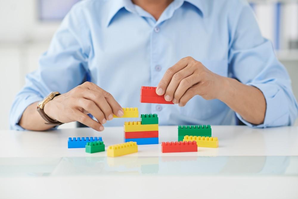 Reflexiones sobre metodología para el desarrollo de las competencias